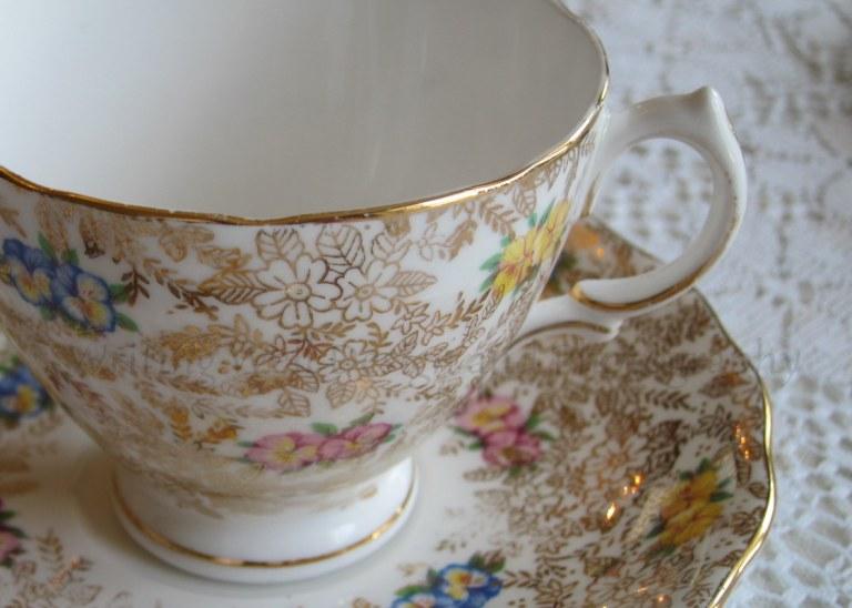 Tea at Tilley's IMG_7680